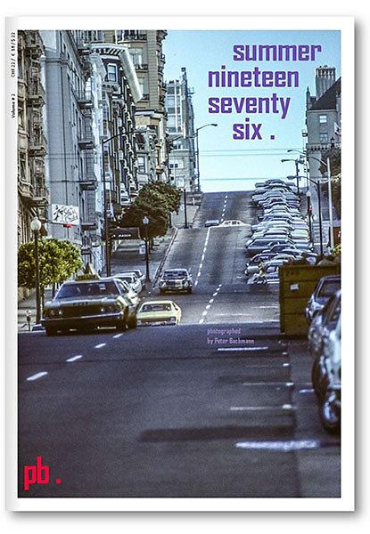magazine-76-klein.jpg
