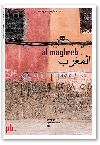 magazine-maghreb-klein.jpg