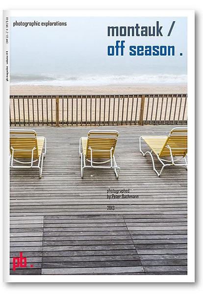 magazine-montauk-klein.jpg
