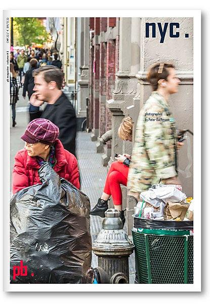 magazine-nyc-klein.jpg