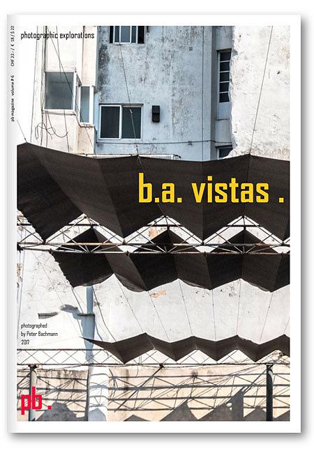 magazine-b-a-vistas.jpg